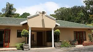 aberfeldy bed and breakfast in westville durban u2014 best price