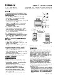 4009 0002 amplifier light emitting diode