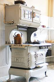 modern antique kitchen 574 best antique u0026 vintage kitchen images on pinterest vintage