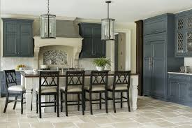 kitchen collection lancaster pa gallery u2013 premier custom built inc