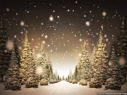 free christmas snow wallpapers for iphone long wallpapers