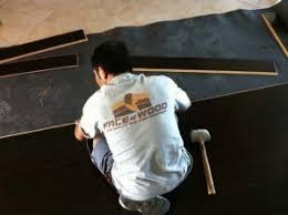 wood flooring miami of wood flooring