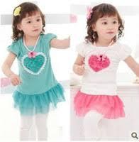 where to buy girls dress loving heart design online buy baby