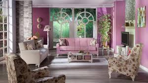 decoration de luxe star s deluxe set istikbal furniture