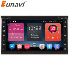 compare prices on nissan xtrail gps online shopping buy low price