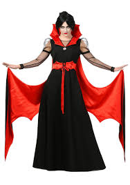 online get cheap classic vampire costume aliexpress com alibaba
