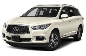 infiniti qx60 interior 2017 infiniti qx60 prices reviews and new model information autoblog