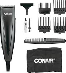 conair hair clippers only 12 99 today freebies2deals