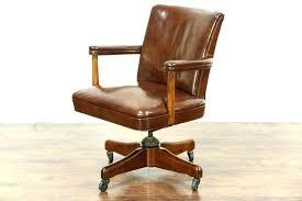 desk chair swivel parts antique oak desk chair parts desk swivel desk chair parts vintage leather oak office vintage leather wooden swivel desk chair parts