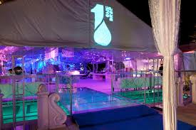 rental las vegas tent rentals source 1 events