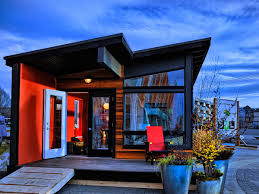 collections of modern small cabins free home designs photos ideas