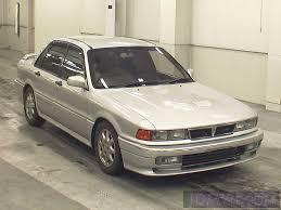 1990 mitsubishi galant vr 4 e39a http jdmvip com jdmcars