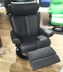 Stressless Chair Prices Desk Chairs Stressless Blues Office Chair Price Mayfair Wing