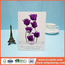 wedding wishes in bahasa indonesia design korea handmade wedding greeting card buy wedding