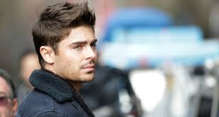 define coiffed hair photo how to get zac efron s hair the idle man