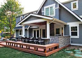 West Seattle Wa New Home Remodeling Addition Contractor by Gallery Classic Remodeling Nw Inc
