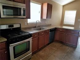 Kitchen Cabinets El Paso Tx 14748 Horizon View Dr For Rent El Paso Tx Trulia