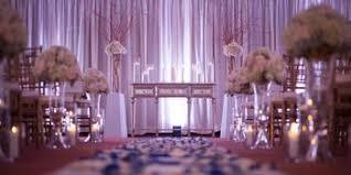 wedding venues in seattle seattle wedding venues price compare 509 venues