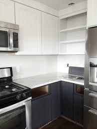 Kitchen Cabinets Free Ana White Kitchen Cabinets