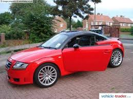 audi tt 2008 specs best 25 audi tt roadster ideas on tt car pink cars