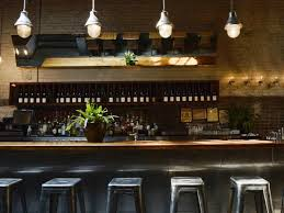 Design For Bar Countertop Ideas Basement Bar Ideas And Designs Pictures Options Tips Hgtv