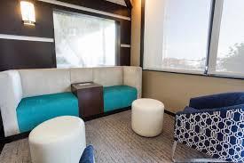 Comfort Inn Kc Airport Hotel Drury Kansas City Airport Mo Booking Com