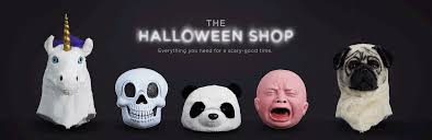the halloween shop american eagle outfitters