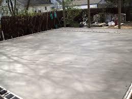 j u0026 j concrete work