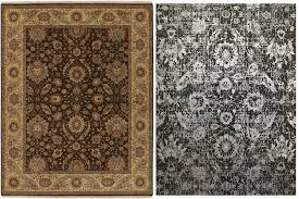 Jaipur Rugs Jobs Start Ups Help Indian Artisans Sell To To High End American Stores
