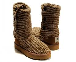 ugg sale after best 25 uggs for sale ideas on cheapest ugg boots