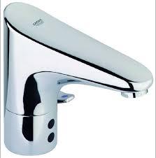 grohe armatur küche armaturen grohe beliebte design hahn für spülbecken design ideen