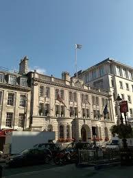marlborough street magistrates court wikipedia