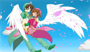 cardcaptor sakura computer backgrounds wallpaper barrick nash