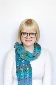 527 best knit scarf patterns images on pinterest knit scarf