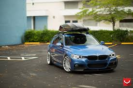2004 Bmw 328 F31 Official 3 Series Touring Picture Thread Page 12