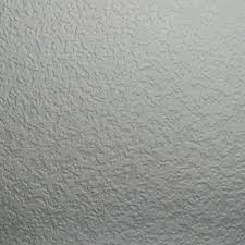 paintable wallpaper paint over wallpaper paintable textured