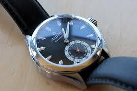 deep inside the smart swiss watches that challenge apple watch