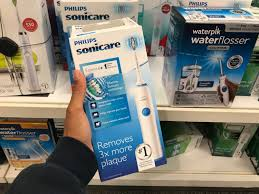 best black friday deals on electric toothbrushes sonicare electric toothbrush as low as 8 69 shipped at kohl u0027s