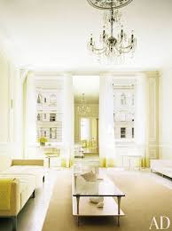 Mirrors In Dining Room 109 Best Townhouse Dining Room Images On Pinterest Townhouse