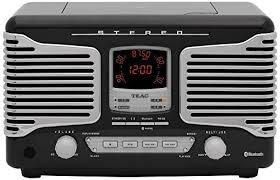 amazon black friday cd players cd player with usb input amazon com