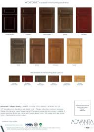 can america direct armstrong cabinets advanta aborcrest cherry 5