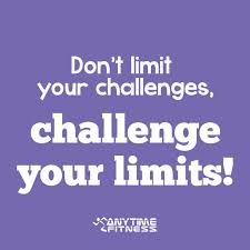 Challenge Your 77 Best Motivation Images On Exercise Workouts Work