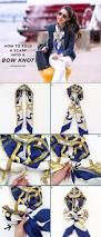 halloween neckties best 25 women bow tie ideas only on pinterest women u0027s neck ties