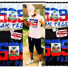 Haitian Flag Day Images About Haitishirt Tag On Instagram