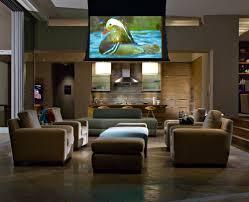 Livingroom Theater Decorate Living Room Theaters Designs Ideas U0026 Decors