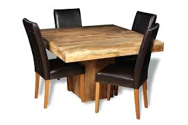 Mango Dining Table Cube Dining Table And Chairs Mango Dining Table And Chairs
