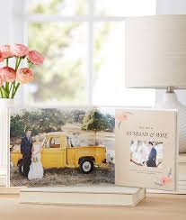 quality photo albums tell your story with shutterfly wedding photo books wedding