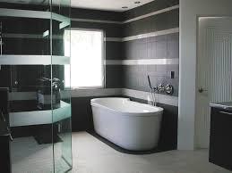 Storage For Small Bathrooms Bathroom 2017 Half Bathroomating For Small Bathrooms Also Mosaic