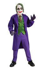 Yugioh Halloween Costume Kids U0027 Costume Ebay