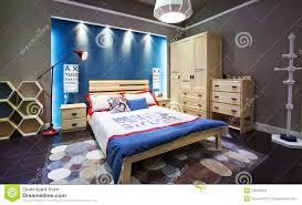 kinder schlafzimmer kinder schlafzimmer unpersönliche on ideen plus 5